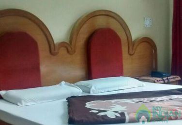 Super Deluxe AC Room in Dudli, Shimla