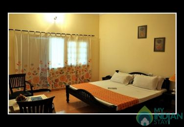 Quality And Homely Stay In Pushkar, Rajasthan