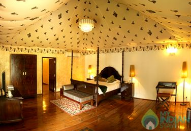 Lavish Place To Stay In Pushkar, Rajasthan