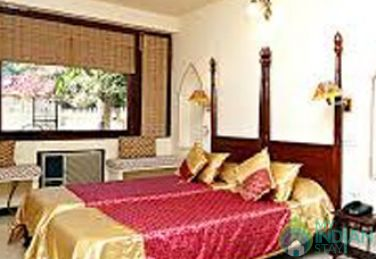 Exciting Place To Stay In Jodhpur, Rajasthan