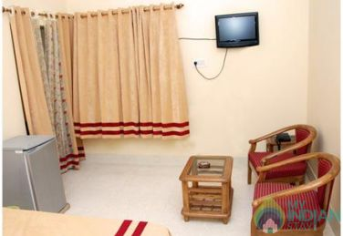 Charming Place To Stay In Jodhpur, Rajasthan