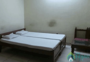 Comfortable Stay Available In Jodhpur, Rajasthan