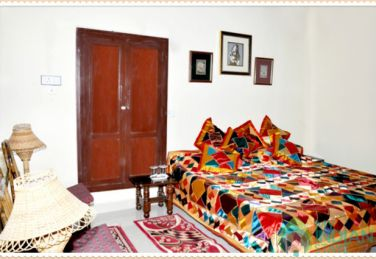 Premium Room To Stay In Jodhpur, Rajasthan