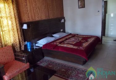 Non-AC Super Deluxe Rooms To Stay In Chamba, HP
