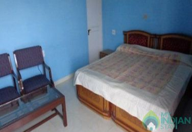 Luxurious Guest House At Bharatpur, Rajasthan
