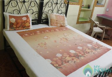 Experience Homely Stay In Jodhpur, Rajasthan