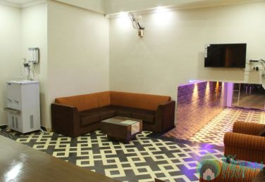 Comfortable Guest House Heart Of The Jodhpur City