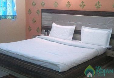 A Delightful Place To Stay in Ajmer, Rajasthan