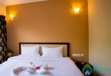 Excellent Place To Stay In Dona Paula, Goa