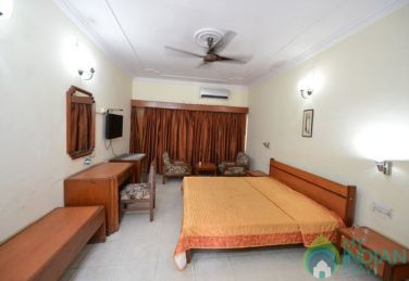 A Delightful Place To Stay In Panipat, Haryana