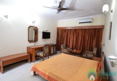 Charming Place To Stay In Panipat, Haryana