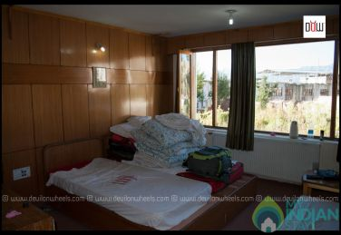 Standard Room in Guest House