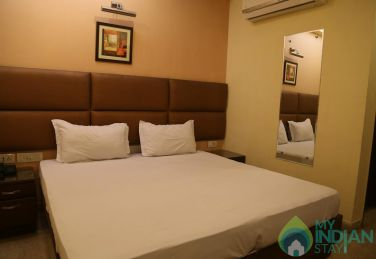 Executive Place To Stay In East Patel Nagar, Delhi