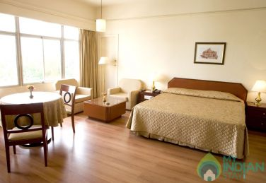 Superior Stay In Mysore, Karnataka