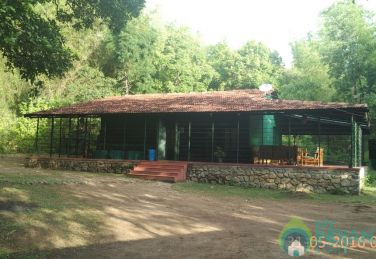 Cottage In Masinagudi, Tamil Nadu