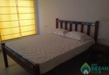 Private Double AC Stay In Jaipur, Rajasthan