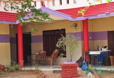 AC Double Stay In Alappuzha, Kerala