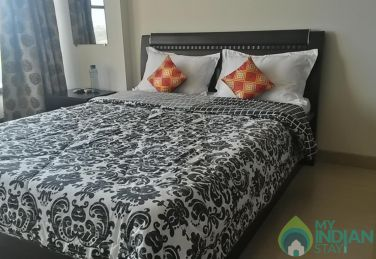 Deluxe Place To Stay In Navi Mumbai, Maharashtara