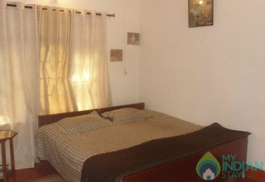 Cottage Stay In Coorg, Karnataka