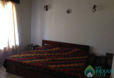 3 Bedroom Home Stay In Coorg, Karnataka