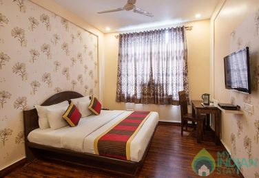 Superior Rooms In Jaipur, Rajasthan