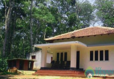 3 Bedroom Homestay Accommodation Only